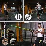 Zoom IMG-1 ulixor bande elastiche fitness fasce