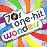 70s Music Explosion: 70s One-Hit Wonders