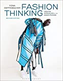 Fashion Thinking: Creative Approaches to the Design Process