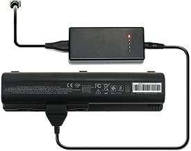 samsung np q45 battery