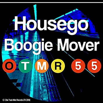 Boogie Mover
