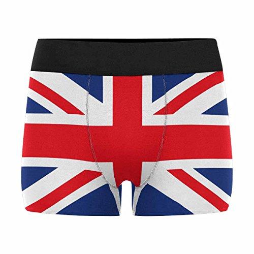 Underwear for Mens Uk
