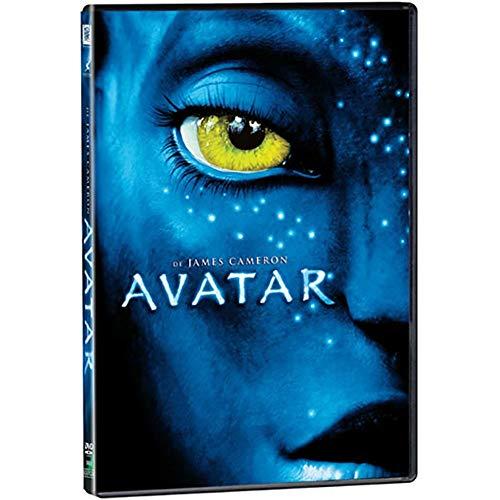 Fox, DVD Avatar