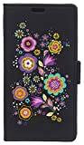 Be Cool fol-ht091Schutzhülle Buch für HTC One A9S