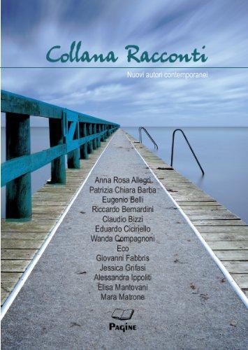 Racconti 36 (Italian Edition)