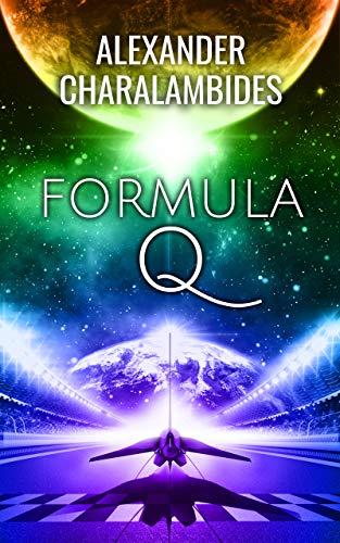 Formula Q (English Edition)