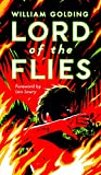 Lord of the Flies (English Edition)
