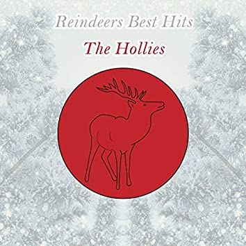 Reindeers Best Hits