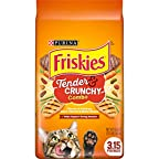 friskies, End of 'Related searches' list