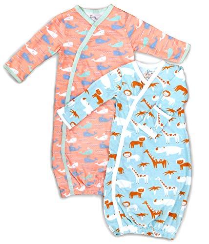 Consejos para Comprar Batas y kimonos para Niña - los más vendidos. 4