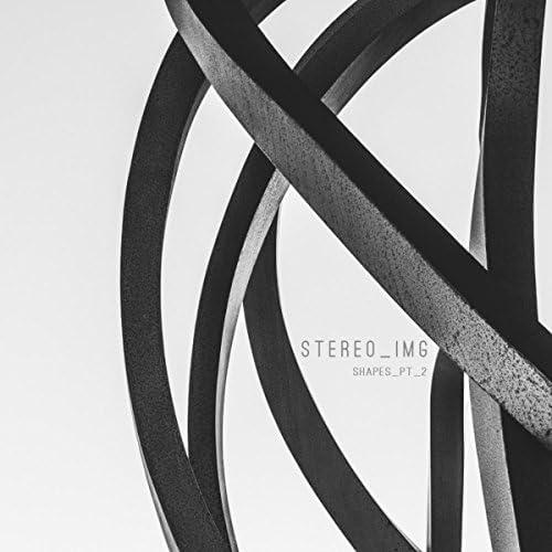 Stereo_IMG