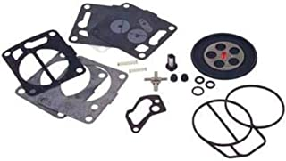 Mikuni 12-1457 Bn I-Series 44Mm Rebuild Kit