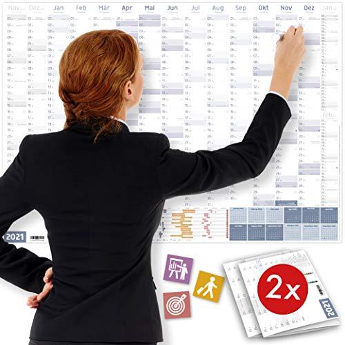otto office wandkalender