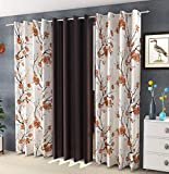 Homes Curtains Review and Comparison