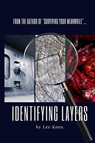 Identifying Layers (English Edition)