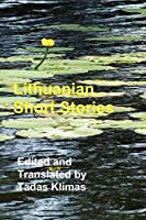 Lithuanian Short Stories