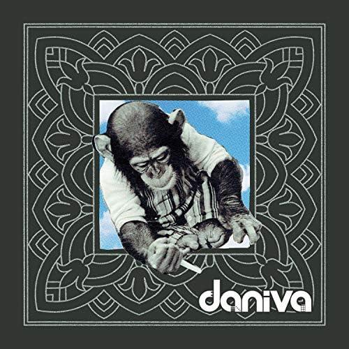 Daniva