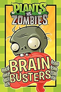Best inside zombie brains Reviews