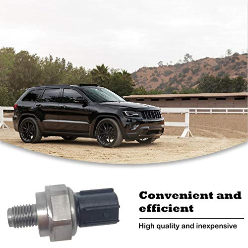Feketden 28610-rke-004 28600-p7z-003 Getriebemagnetventil 4l60e 4l60 Magnet