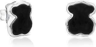 Mejor Una Perla Negra
