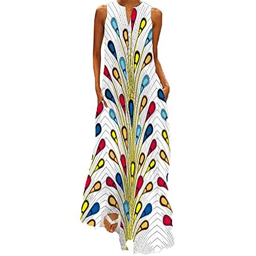 Lista de los 10 más vendidos para vestido formal de mujer en oferta