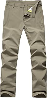 Women's Sportswear Outdoor Quick Drying Breathable Comfortable Lightweight Hiking Saturday Trail Pants