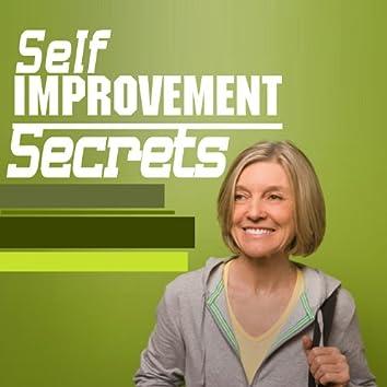 Self Improvement Secrets