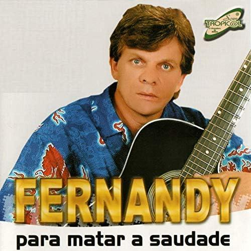 Fernandy