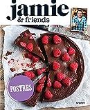Postres de Jamie Oliver (Cocina casera)