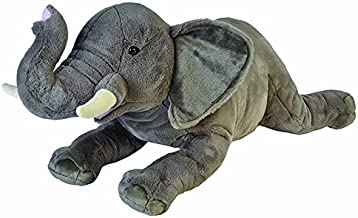 Best jimbo the elephant Reviews