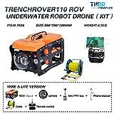 Zoom IMG-1 thorrobotics videocamera hd drone rov