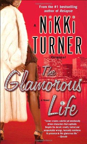The Glamorous Life