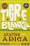Tigre blanco (Bestseller (roca))