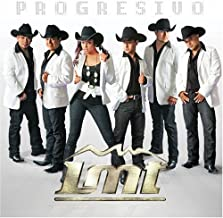 Progresivo by Lmt (2008-09-16)