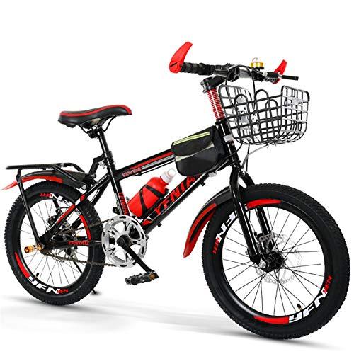 rower dziecięcy 20 decathlon