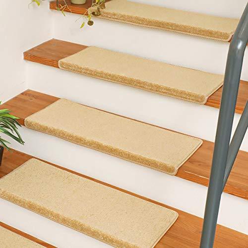 止め 階段 滑り