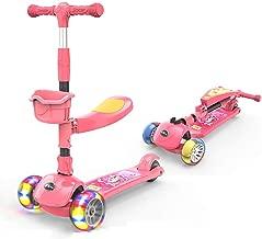 Amazon.es: patinete niña 2 años 3 ruedas