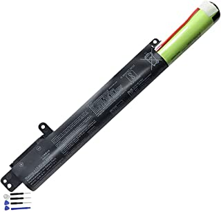 ASUS対応PCバッテリー 3000mAh/33Wh 11.1V アスース A31N1719 ノートPCバッテリー Asus X507UA X507UF X507UB X507LA F507UB X507MA X407MA X407UF X40...