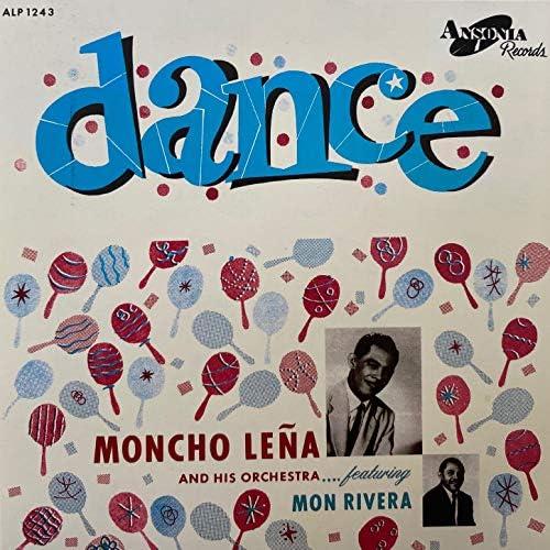 Moncho Leña Y Los Ases Del Ritmo feat. Mon Rivera feat. Mon Rivera