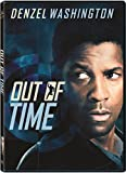 Out of Time Special Edition - DVD New