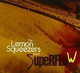 Best Lemon Squeezers - Superflow ( 13,00) Review