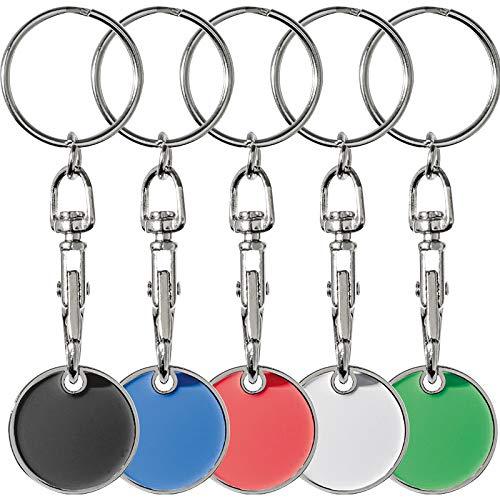 DANKE mit Flaschenöffner und Herz-Ring massiv metal Schlüsselanhänger keyring