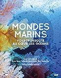 Mondes marins (Nouvelle édition)