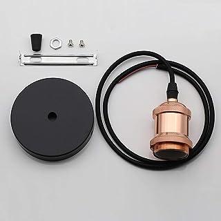 Suchergebnis Auf Für Lampenfüße Letzter Monat Lampenfüße Tisch Stehleuchten Beleuchtung