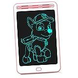 Richgv 8,5 Pulgadas Tableta Gráfica, Tablet de Escritura LCD Ewriter Tableta de Dibujo Grafico o...