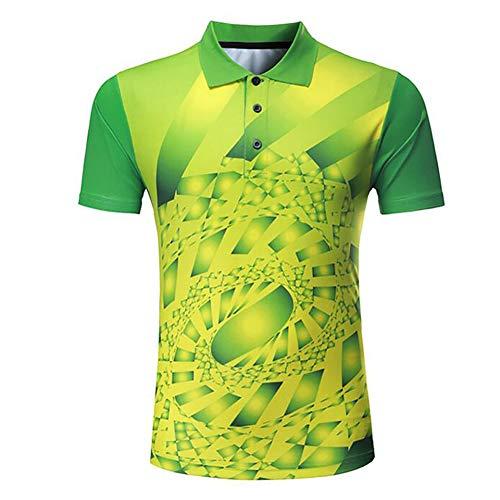 AFDLT Pingpong Sportswear Set,Heren Tennis Jersey, Outdoor Badminton T-Shirt, Vrouwen Trainingspak