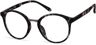 Best no magnification glasses Reviews
