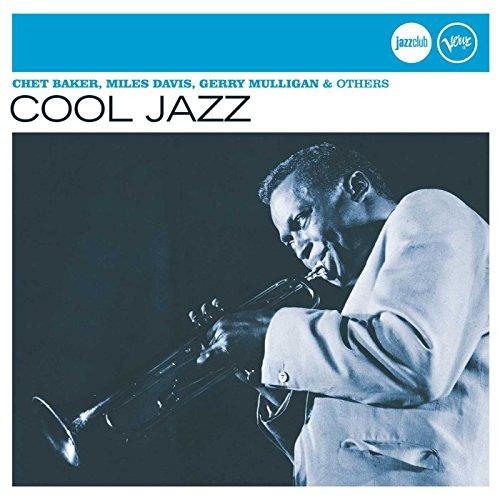 Cool Jazz (Jazz Club)