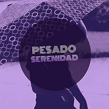 # 1 Album: Pesado Serenidad