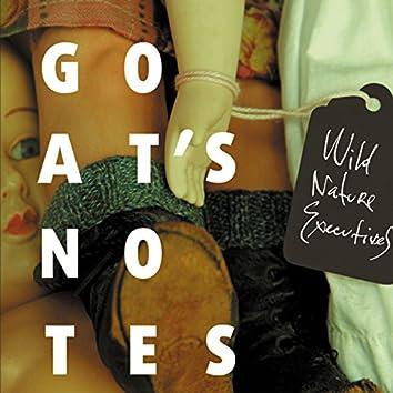 Wild Nature Executives